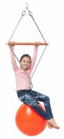 Boia Swing