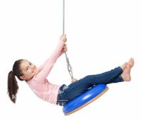 Disco Swing 1