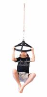 volante swing integração sensorial